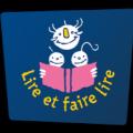 small_lfl_logo.png
