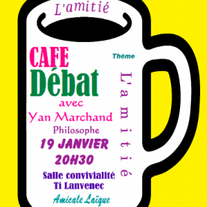 large_cafedebat-l.amitie.png